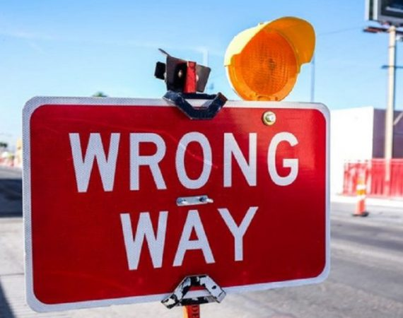 10-most-common-SEO-mistakes-and-How-to-avoid-them