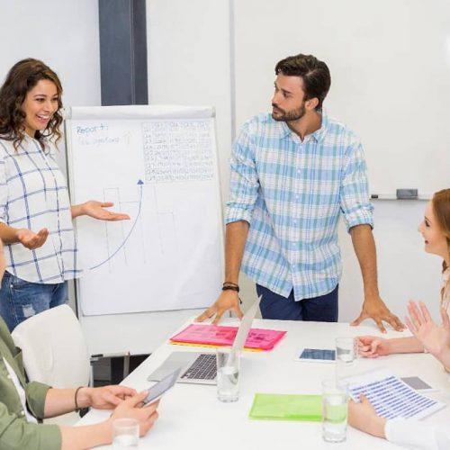 Smart ways to design and develop website