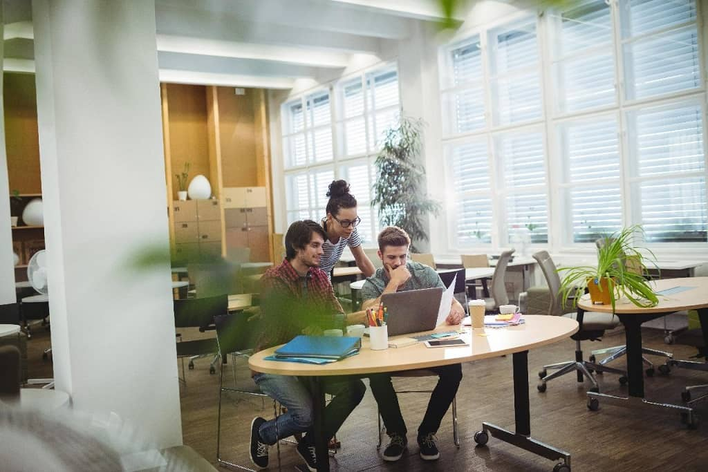 Top four web design companies in bend oregon