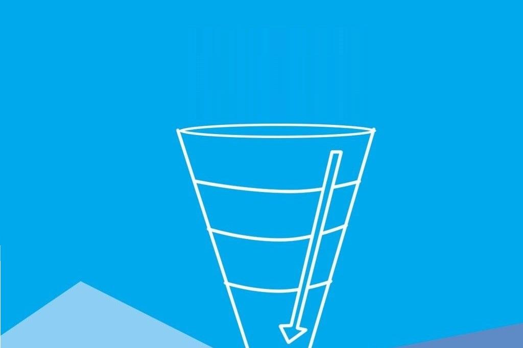 sales-funnel-marketing