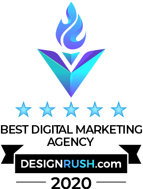 Best Digital Marketing Agency 2020