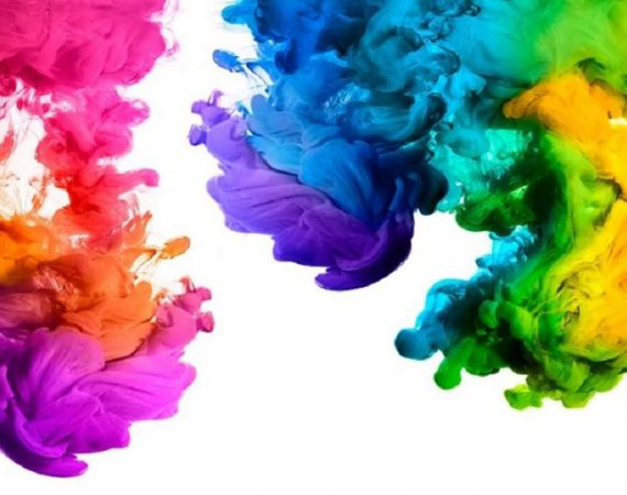 RGB-vs-CMYK-What-is-the-difference