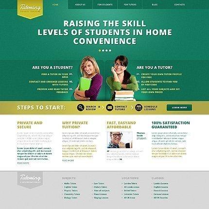 Template-45716-Tutoring-Private-Responsive-WordPress-Theme
