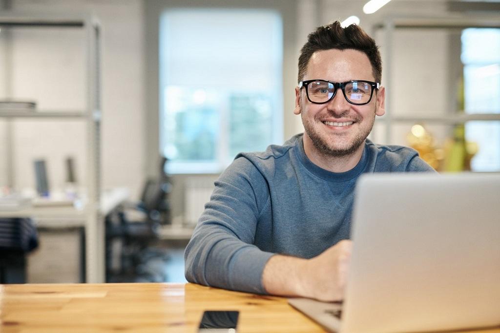 Web Designing Company and digital marketing agency