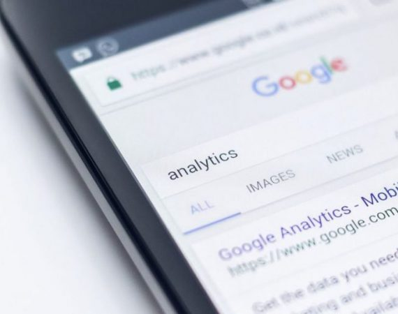 A complete guide to search engine optimization
