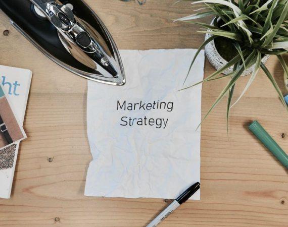 eight best digital marketing strategy