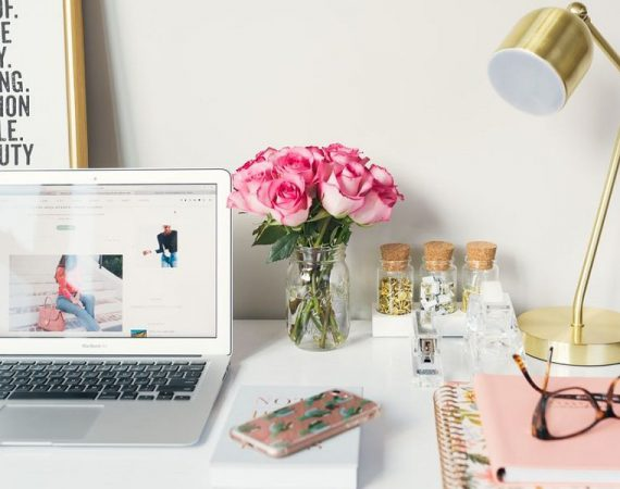 best marketing blogs for internet marketer