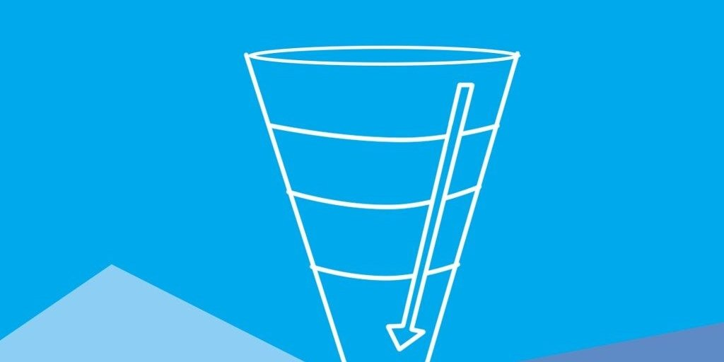 sales-funnel-marketing