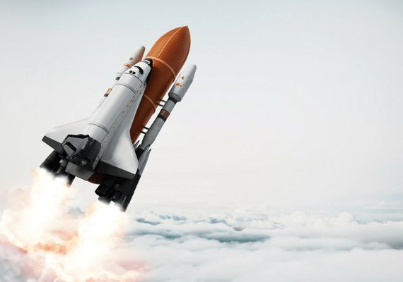 seven-growth-hacking-strategies